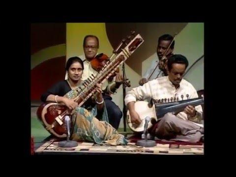 Hannanur Rahman Chad | Ami Jedin | Nazrul Shangeet