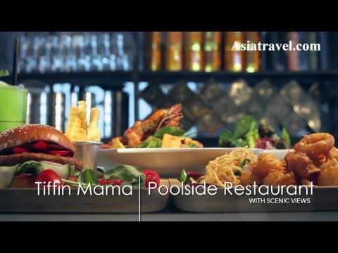 Foto Hotel, Phuket, Thailand - Corporate Video by Asiatravel.com