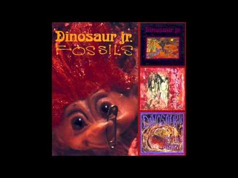 Dinosaur Jr. - Show Me the Way (Peter Frampton cover)