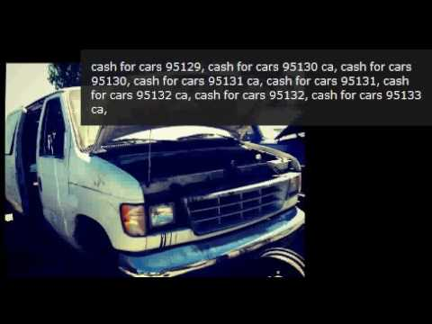 Junk Cars For Cash In Md >> Free No Cost Junk Car Removal Service St Leonard Md Nonrunning Or