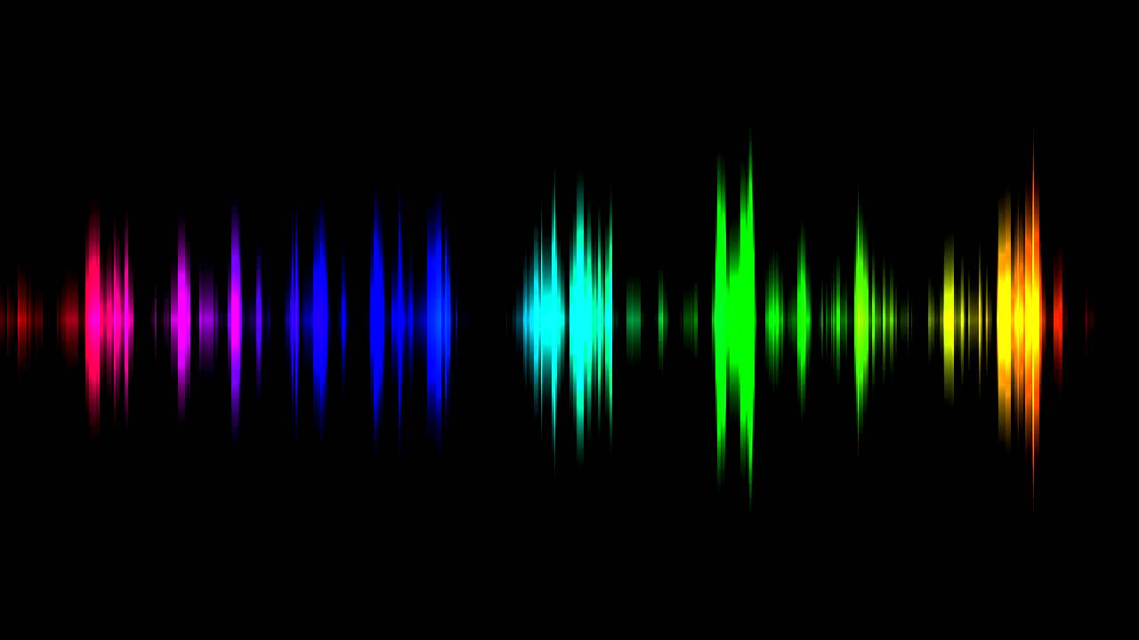 Coins Shake In Hand Sound ~ Free Sound Effects