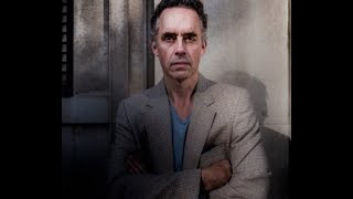 Jordan Peterson: To Hell With It, Vote Trump!!!  Brutally Honest Assesment