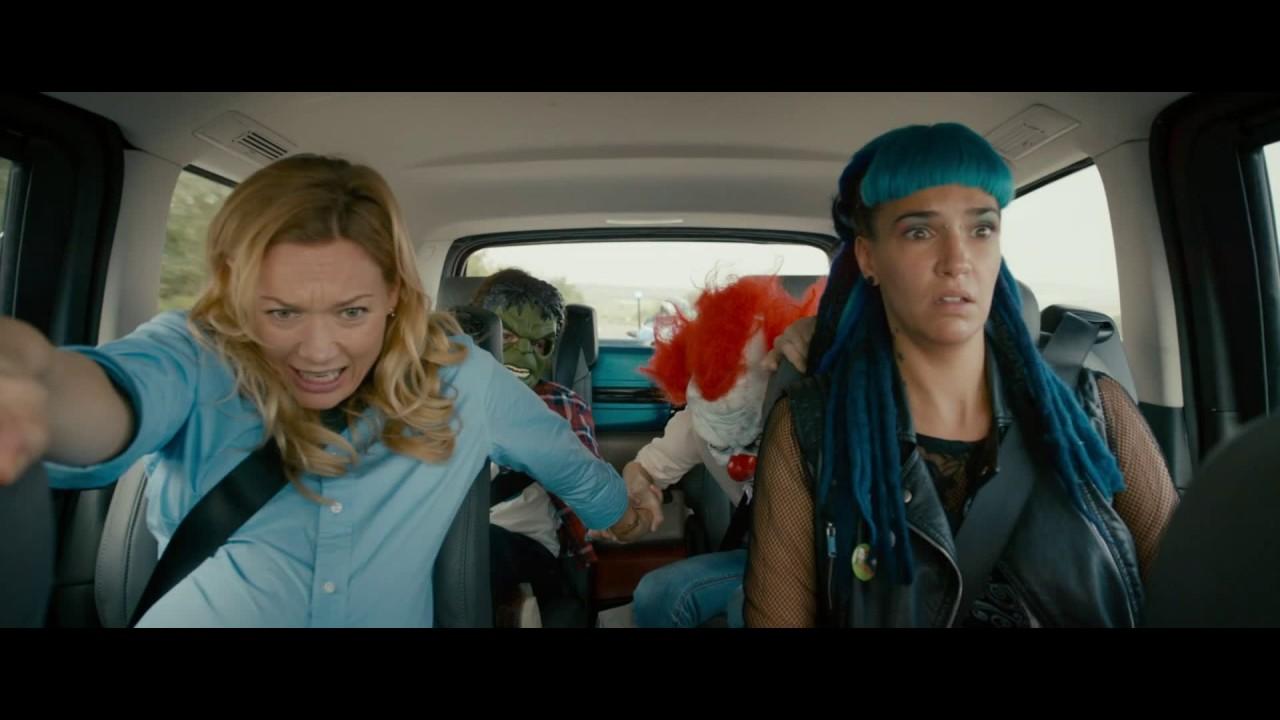 Смотреть ужасы 2016 онлайн  фильмы ужасов в хорошем качестве
