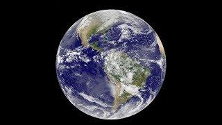 CeA #113: A live do fim do Mundo #SQÑ #MaisUma thumbnail