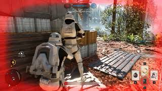 Star Wars  Battlefront 2015 2018 11 11   13 35 05 05