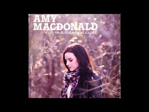 Amy Macdonald - The Game