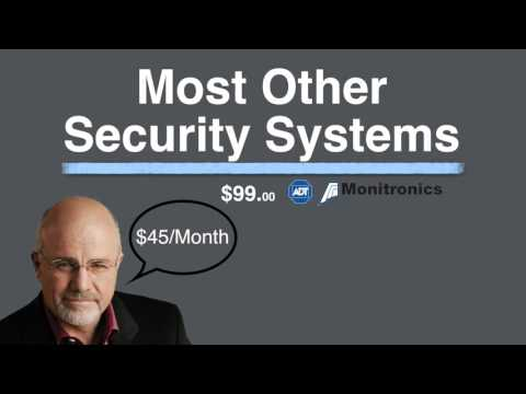 truth-about-simplisafe-review-what-it-costs/dave-ramsey-doesn't-know-security