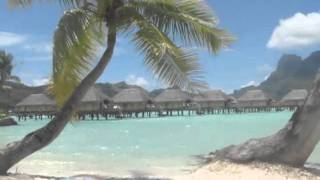 Bora Bora   Amandas Travel Tips