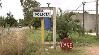 Asesinaron de una puñalada a un hombre de 34 años en una casa en Ciudad del Plata