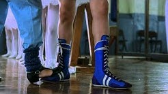 Billy Elliot - I Will Dance - Trailer