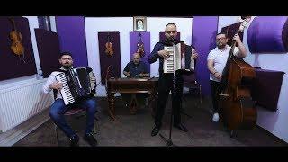Cristian Coreanu de la Ploiesti - Tatal meu (Official Video) 2019