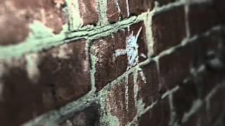 soon AL Hammer feat. Lynch БРАТСТВО (ЗДЕСЬ И СЕЙЧАС)