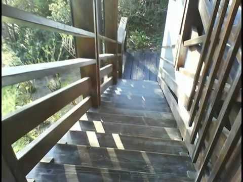 Verniciare il legno all 39 youtube for Verniciare il legno