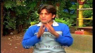 Sanjay Verma  in Bollywood Dhamal - Jokes Bytes