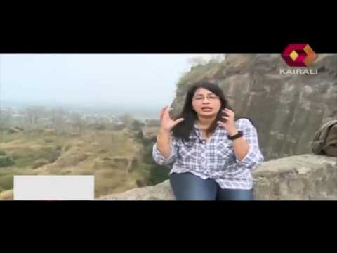 Flavours of India 19th April 2015 Highlights