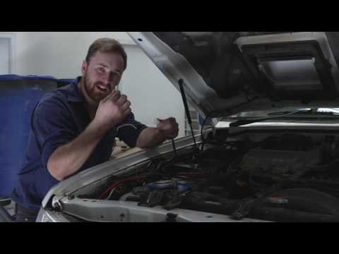 Vote No on DIY LED Light Bar Harness – Rough Country Wiring Harness