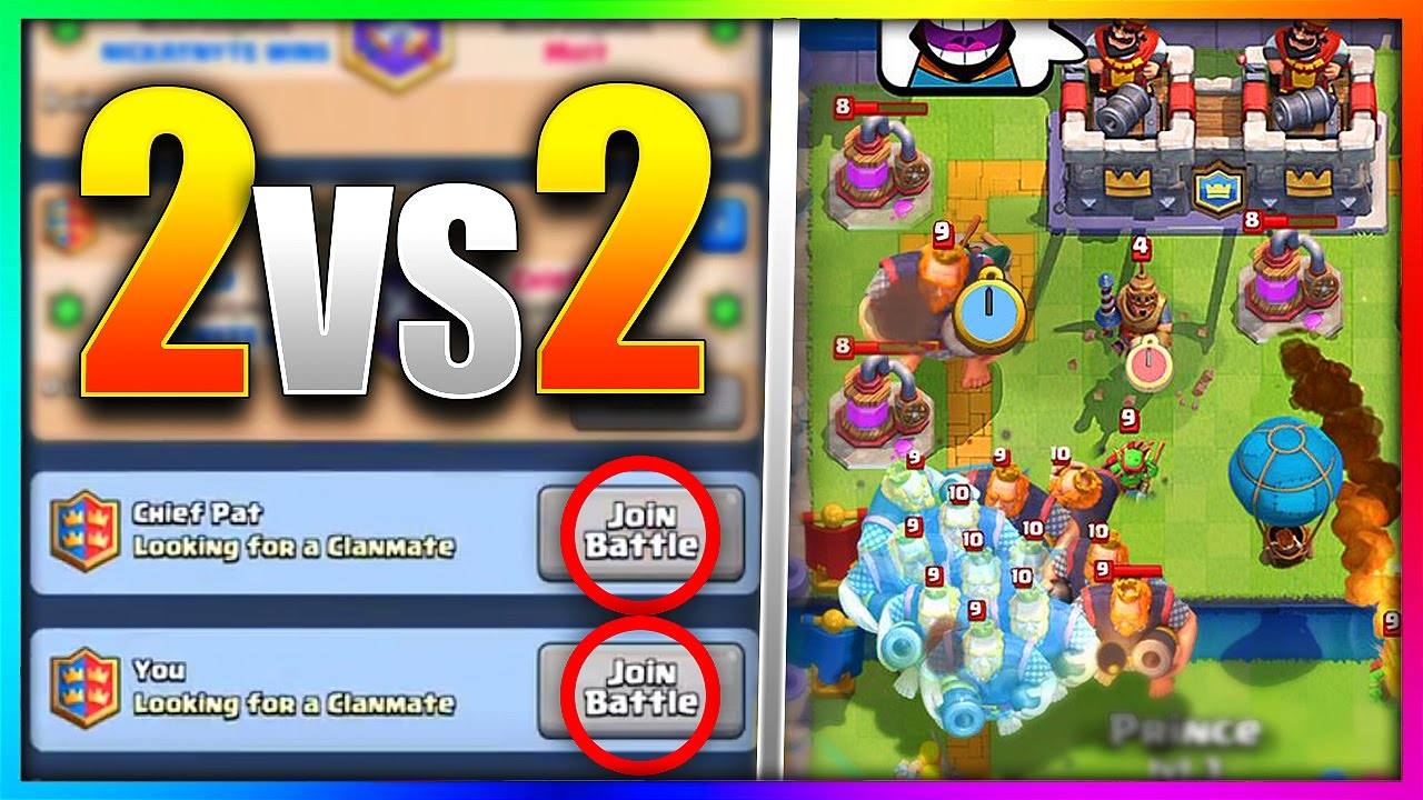 how to win everytime in clash royale