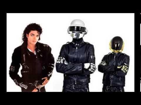 Michael Jackson is not dead - Michael Jackson n'est pas mort - (Deejay Twister Qc, Canada)