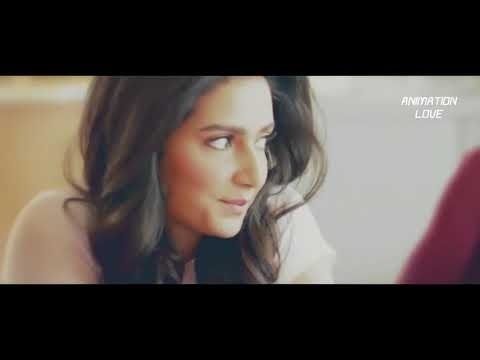 Cute Love Story   Oh Oh Jane Jaana Full Video HD   College Life Love Story 2018   Romantic School
