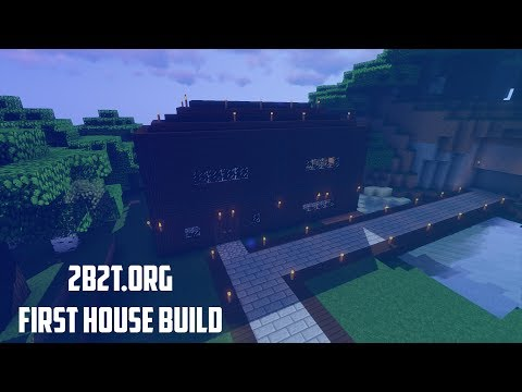 Baixar The 2b2t house - Download The 2b2t house | DL Músicas