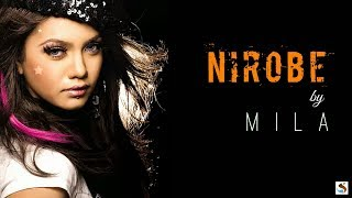 Nirobe By Mila feat. Fuad