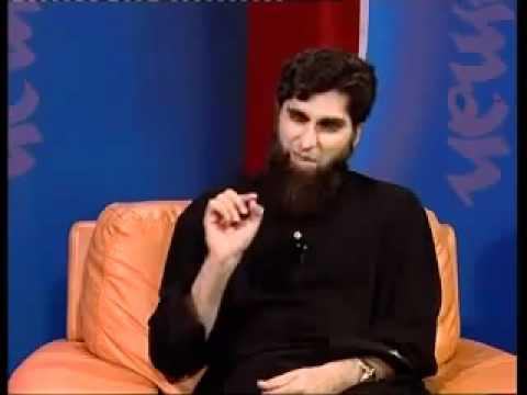 MEHMAAN - JUNAID JAMSHED _Yadgaar Interview - Mein Kaise Badla Part 2/2