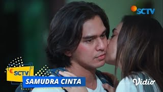 Download lagu Sedih, Kenangan Terakhir Kusut Bersama Bucin | Samudra Cinta Episode 164