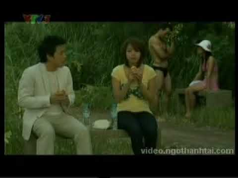 Ngoi nha hanh phuc Viet Nam - Tap 2 (1/6)