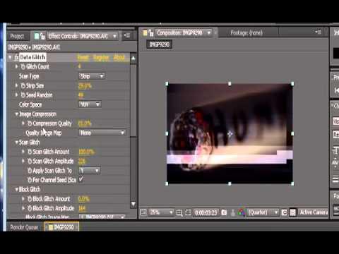data glitch 2 keygen mac