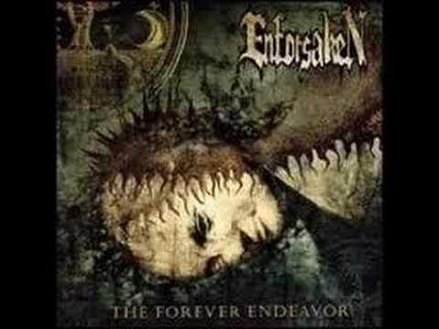 Enforsaken- Tales of Bitterness