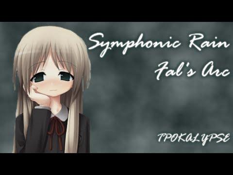 Symphonic Rain w/ Tpok [Part 29]  