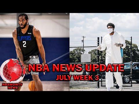 top-nba-news-update-july-week-3--orlando,-kahwi-leonard,-jamal-crawford