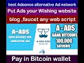 How to Make Money with Bitcoins from Mining - Make Money with Bitcoins