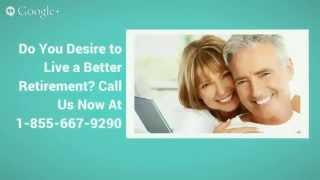 Des Moines Mortgage   855-667-9290   IA Reverse Mortgage