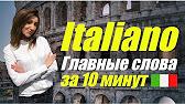 Шубы в Милане (Италия): цены, особенности, ассортимент. Шоппинг в .