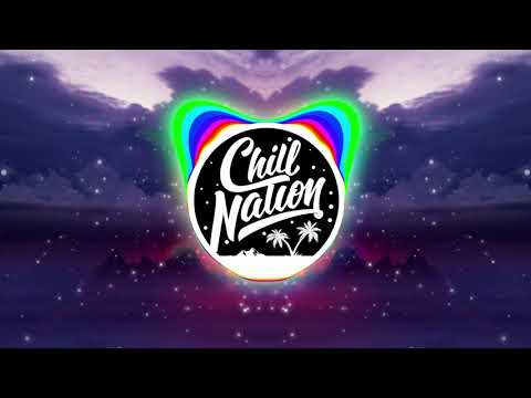 Ed Sheeran - Beautiful People (feat. Khalid) [NOTD Remix]