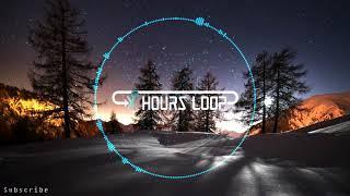 Alan Walker - Road So Far [1 Hour Version]