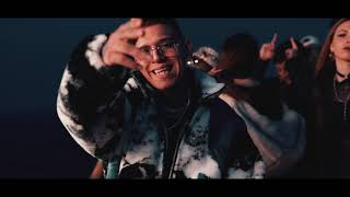 SwaggGlock - D'Barrio Ft. Yung Sarria & Azide