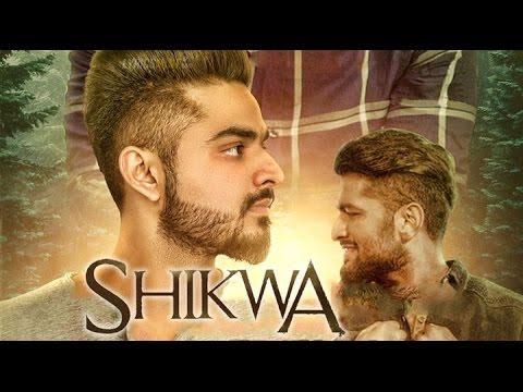 Shikwa Lyrics – Mani Dhillon ft. M. Vee Video Song HD    BBCSongs.Com