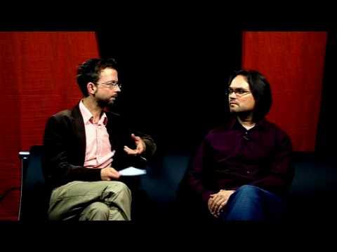MYSTICA.TV: Christopher Weidner - Astrologie
