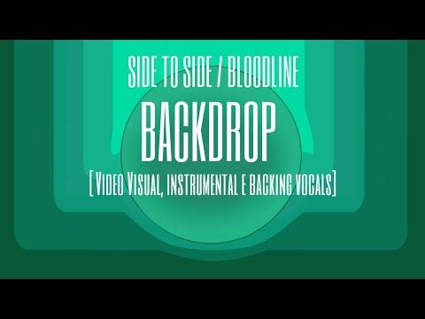 side-to-side/bloodline--sweetener-world-tour-[backdrop--video-visual,-instrumental,-backing-vocals]