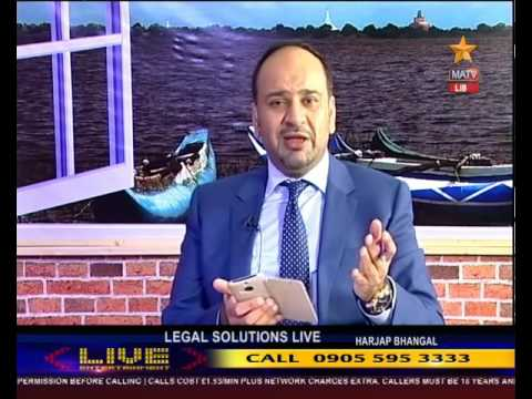 LEGAL SOLUTIONS     LIVE            17-02-2017