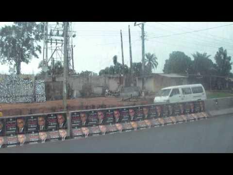 Nigeria, Anambra state