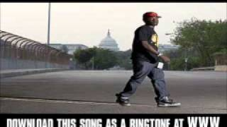 Wale Ft. Drake - Aston Martin Music (Freestyle) [ New Video + Lyrics + Download ].wmv