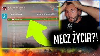 MECZ ŻYCIA?! Battlefield V Multiplayer