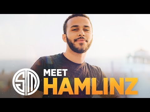 Meet TSM Hamlinz Mp3