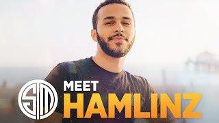 Meet TSM Hamlinz
