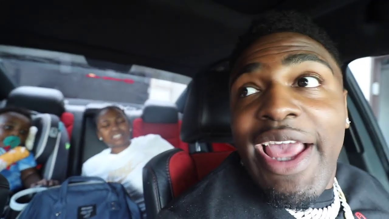 Last To Stop CHEATING Wins $10,000!!! - Challenge