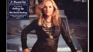 Watch Melissa Etheridge Shout Now video