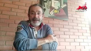 Miguel Rasero